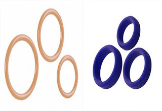 Эрекционное кольцо инструкция по применению